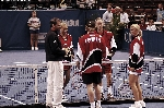 2005 | Legendary Nights Tennis Classic, Ottawa | 2256x1500 px | 505.10 KB