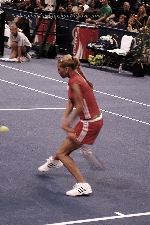 2005 | Legendary Nights Tennis Classic, Ottawa | 1500x2256 px | 372.10 KB
