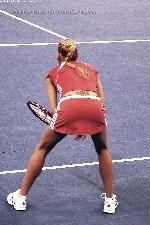 2005 | Legendary Nights Tennis Classic, Ottawa | 1500x2256 px | 515.18 KB