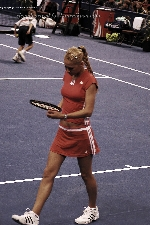 2005 | Legendary Nights Tennis Classic, Ottawa | 1500x2256 px | 394.06 KB