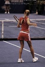 2005 | Legendary Nights Tennis Classic, Ottawa | 1500x2256 px | 313.79 KB