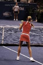 2005 | Legendary Nights Tennis Classic, Ottawa | 1500x2256 px | 421.88 KB
