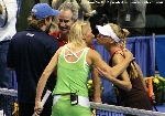 2007 | Ace of Hearts Tennis Tour, Grand Rapids | 600x423 px | 99.44 KB