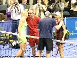 2007 | Ace of Hearts Tennis Tour, Grand Rapids | 600x453 px | 147.29 KB