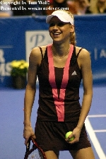 2007 | Ace of Hearts Tennis Tour, Grand Rapids | 320x480 px | 62.80 KB
