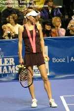 2007 | Ace of Hearts Tennis Tour, Grand Rapids | 320x480 px | 71.90 KB