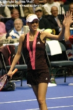 2007 | Ace of Hearts Tennis Tour, Grand Rapids | 320x480 px | 67.62 KB