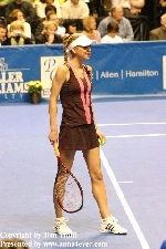 2007 | Ace of Hearts Tennis Tour, Grand Rapids | 320x480 px | 64.60 KB