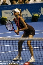 2007 | Ace of Hearts Tennis Tour, Grand Rapids | 320x480 px | 74.30 KB