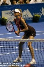 2007 | Ace of Hearts Tennis Tour, Grand Rapids | 320x480 px | 74.30 KB
