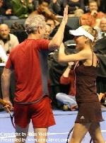 2007 | Ace of Hearts Tennis Tour, Grand Rapids | 320x433 px | 62.08 KB