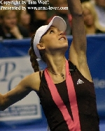 2007 | Ace of Hearts Tennis Tour, Grand Rapids | 320x402 px | 47.46 KB