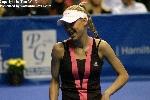 2007 | Ace of Hearts Tennis Tour, Grand Rapids | 600x400 px | 86.06 KB