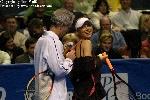 2007 | Ace of Hearts Tennis Tour, Grand Rapids | 600x400 px | 98.46 KB