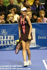 2007 | Ace of Hearts Tennis Tour, Grand Rapids | 320x480 px | 71.22 KB