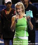 2007 | Ace of Hearts Tennis Tour, Grand Rapids | 320x374 px | 51.74 KB