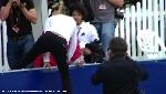 2008 | Mercedes Cup - Stuttgart (ProAm) | 1920x1088 px | 195.18 KB