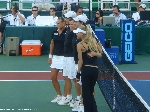 2009 | WTT vs Washington Kastles, Washington D.C. | 1500x1125 px | 305.21 KB
