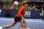 2009 | Champions Cup, Boston | 500x333 px | 71.96 KB