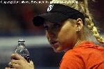 2009 | Champions Cup, Boston | 500x333 px | 72.40 KB