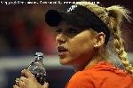 2009 | Champions Cup, Boston | 500x333 px | 73.47 KB