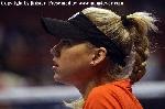 2009 | Champions Cup, Boston | 500x333 px | 70.24 KB