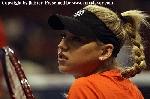 2009 | Champions Cup, Boston | 500x333 px | 73.37 KB