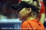 2009 | Champions Cup, Boston | 500x333 px | 73.07 KB