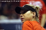 2009 | Champions Cup, Boston | 500x333 px | 66.24 KB