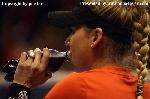 2009 | Champions Cup, Boston | 500x333 px | 66.86 KB