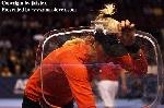 2009 | Champions Cup, Boston | 500x333 px | 77.39 KB