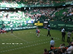 2010 | Warsteiner Champions Trophy - Halle/Westfalen (Exhibition) | 1500x1125 px | 345.13 KB