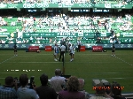 2010 | Warsteiner Champions Trophy - Halle/Westfalen (Exhibition) | 1500x1125 px | 369.97 KB