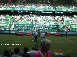 2010 | Warsteiner Champions Trophy - Halle/Westfalen (Exhibition) | 1500x1125 px | 391.40 KB