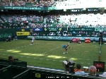 2010 | Warsteiner Champions Trophy - Halle/Westfalen (Exhibition) | 1500x1125 px | 313.61 KB