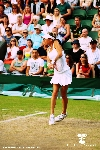 2010 | Ladies Invitational, Wimbledon - London | 1272x1900 px | 465.83 KB