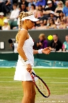 2010 | Ladies Invitational, Wimbledon - London | 1272x1900 px | 370.22 KB