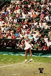 2010 | Ladies Invitational, Wimbledon - London | 1272x1900 px | 494.37 KB