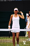 2010 | Ladies Invitational, Wimbledon - London | 1272x1900 px | 352.18 KB
