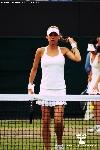 2010 | Ladies Invitational, Wimbledon - London | 1272x1900 px | 352.18 KB