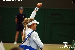 2010 | Ladies Invitational, Wimbledon - London | 1900x1272 px | 399.15 KB