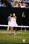 2010 | Ladies Invitational, Wimbledon - London | 1272x1900 px | 422.29 KB