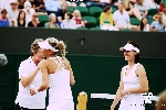 2010 | Ladies Invitational, Wimbledon - London | 1900x1272 px | 338.32 KB