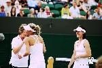 2010 | Ladies Invitational, Wimbledon - London | 1900x1272 px | 338.32 KB