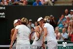 2010 | Ladies Invitational, Wimbledon - London | 1900x1272 px | 348.91 KB