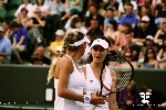 Ladies Invitational, Wimbledon - London