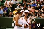 2010 | Ladies Invitational, Wimbledon - London | 1900x1272 px | 388.80 KB