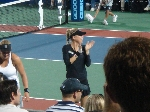 2010 | WTT vs Washington Kastles, Washington D.C. | 1800x1350 px | 317.45 KB