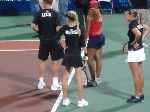2010 | WTT vs Washington Kastles, Washington D.C. | 1800x1350 px | 285.28 KB