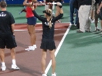 2010 | WTT vs Washington Kastles, Washington D.C. | 1800x1350 px | 286.18 KB